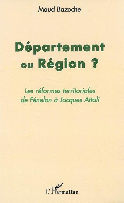 Fiches d'histoire des institutions publiques. Rappels de cours et exercices corrigés - Jean-François Brégi