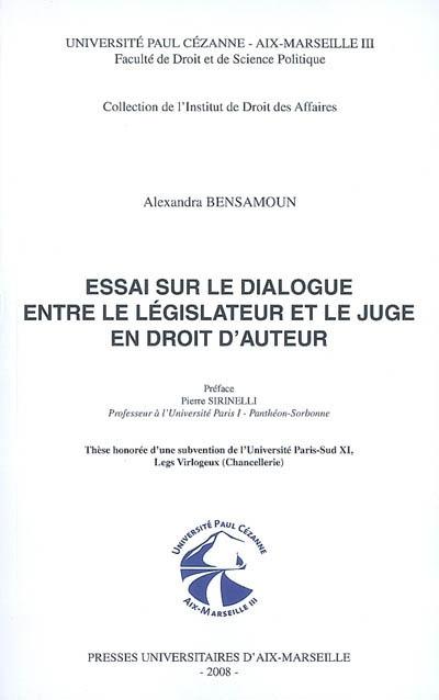 Management stratégique des droits de la propriété intellectuelle. Master - Pascal Corbel